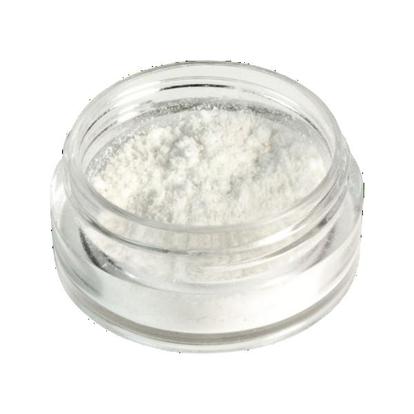 CBD Crystal Isolate 99.9%